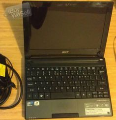 Computers For Sale, Laptop Computers, Acer Aspire One, Photo Accessories, Digital Camera, Photography Props, Digital Cameras