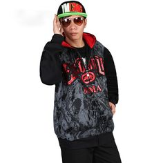 Find More Hoodies & Sweatshirts Information about HOT Men's Hip Hop Hoodies Spring&Autumn&Winter Skateboard Element Sweatshirts Hip Hop HOODIES Outerwear Sportswear Coat No.330,High Quality coat shawl,China coats saddle Suppliers, Cheap coat overcoat from Apollo fashion Collection  on Aliexpress.com