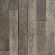 Seamless Wood Parquet Texture Maps Texturise