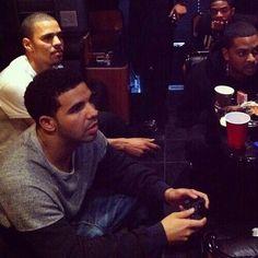 Drake and j cole Old Drake, Drake Ovo, J Cole And Drake, Drake Drizzy, Drake Graham, The Rap Game, Aubrey Drake, Babe, Best Rapper