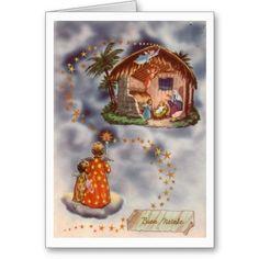 20 Christmas Cards In Italian Ideas Christmas Cards Cards Christmas