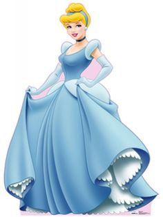 Lily Collins + Co: des Stars Disney Princesses Disney Pixar, Disney Art, Disney Movies, Disney Characters, Disney Princess Party, Disney Princess Pictures, Princess Logo, Cinderella Pictures, Aladdin Princess