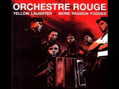 orchestre rouge - Startpage Image Recherche