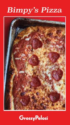 Pizza Pizza, Pizza Dough, Pizza Recipes, Cooking Recipes, Gingerbread Pancakes, Great Recipes, Favorite Recipes, Tasty, Yummy Food