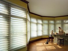 Looking for Hunter Douglas Blinds for your home? Alko Window Coverings offers best services of Hunter Douglas window treatments in Portland & nearby areas. Indoor Blinds, Patio Blinds, Diy Blinds, Fabric Blinds, Shades Blinds, Curtains With Blinds, Valance, Bamboo Blinds, Privacy Blinds