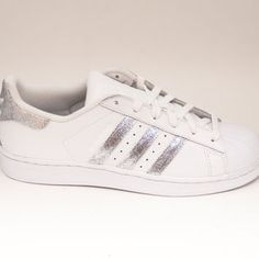 Shop the latest Adidas Superstar Ii products from Princess Pumps, Nordstrom,  Vip Sport, Princess Pumps: Custom Shoes \u0026 More! and more on Wanelo, ...
