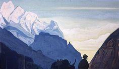 Lahul 1, 1932