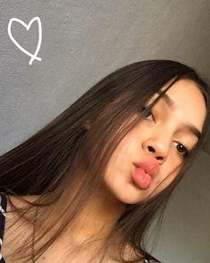 Cute Girl Face, Cute Girl Photo, Girl Photo Poses, Girl Photos, Pretty Selfies, Cute Selfie Ideas, Cute Lightskinned Boys, Profile Pictures Instagram, Fake Girls