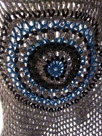 omakoppa.blogspot.com/2013/01/oman-paan-nakoinen.html?m=1