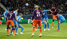 Champions League: Late Posch-Patzer kills Hoffenheim to win respect against ManCity - Sport World Home Team, Manchester City, Champions League, Premier League, Victorious, Respect, The Incredibles, News, Sports