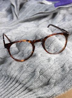 b6a9f385a4 Tortoise shell frames Tortoise Shell Sunglasses