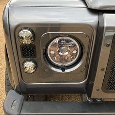 100 Best Land Rover Defender upgrades images in 2019 | Land