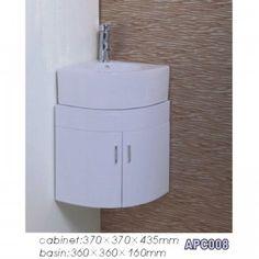 Badezimmer modern gestaltenschöne bäder  Kleines Bad funktionell gestalten - Schöne Interieur Lösungen ...