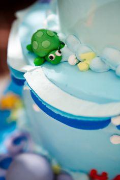 Google Image Result for http://www.studiodiy.com/wordpress/wp-content/uploads/2011/11/under-the-sea-birthday-cake-decor.jpg