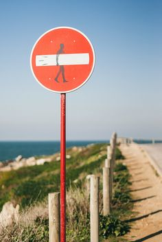 Surf Zone | Flickr : partage de photos !
