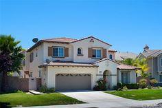 32097 Copper Crest Lane, Temecula, CA, 92592 - Photos, Videos & More!
