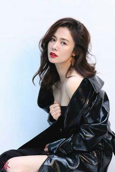 Korean Women, Korean Girl, Korean Beauty, Asian Beauty, Flawless Beauty, Asian Celebrities, Korean Actresses, Pretty Eyes, Girl Crushes
