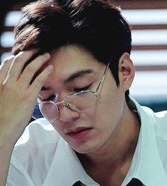 Lee Min Ho uploaded by on We Heart It - Inger Bikker Jay Ryan, Boys Over Flowers, Jung So Min, Francisco Lachowski, Akshay Kumar, Asian Actors, Korean Actors, Minho, Jason Momoa