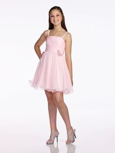 e5a1717aa Lexie Cocktail Dress TW11656 Dresses Uk, Dresses For Tweens, Prom Dresses  For Sale,