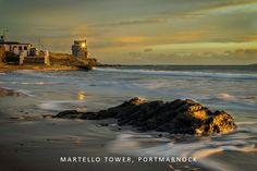 Portmarnock beach Landscape Photos, Landscape Photography, Irish Greetings, Dublin, Greeting Cards, Beach, Water, Outdoor, Gripe Water