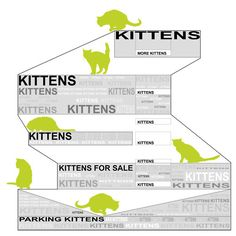 Architectural LOLCATS / made by thesis students at Berkeley / via Leslie Tom