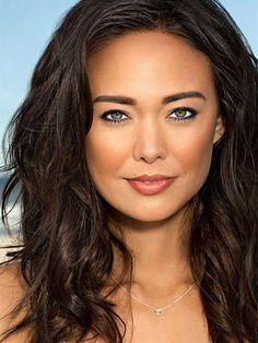 Easy Age-Defying Makeup Tips   #makeup #beauty