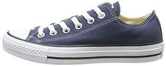 #Converse #Unisex #Chuck #Taylor All #Star Low #Top #Sneakers Canvas Imported Synthetic sole https://hobbiesandcrafts.boutiquecloset.com/product/converse-unisex-chuck-taylor-all-star-low-top-sneakers/