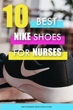 Comfortable nursing shoes are imperative! The best nursing shoes must be able to support your intens White Nursing Shoes, Best Nursing Shoes, Nursing Jobs, Funny Nursing, Nursing Quotes, Nursing Memes, New Grad Nurse, Nurse Love, Nursing Shoes Comfortable