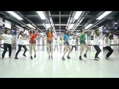 Step - KARA (카라) Dance Cover by St.319 from Vietnam