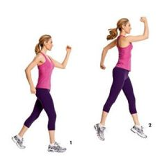 Try out these intense Plyometric Exercises that promotes weight loss and increases lean muscle mass effectively. Plyometric Workout, Plyometrics, Get Moving, Cooking Light, Burn Calories, Scissors, Fat Burning, Cardio, Burns