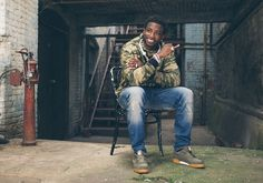 a3c98836bbf  sneakers  news Gucci Mane Signs With Reebok Classics Gucci Mane