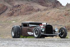 Blog de rats-cars - Page 19 - Rat's Car's - Skyrock.com