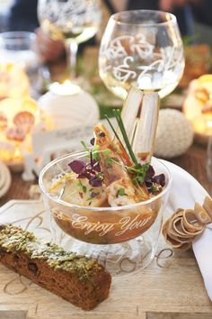 €17,95 Enjoy Your Meal Bowl #living #interior #rivieramaison