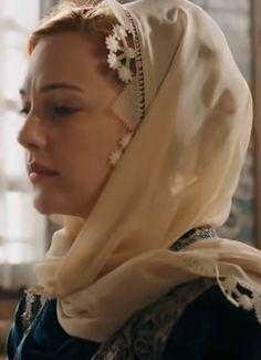 Sultana Hurrem