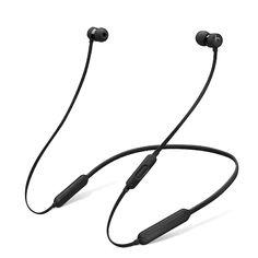 Beats X - $79.90 (50% OFF) 📉 Earphones Wireless Bluetooth Headphones Neck-band Headset Hands-free Earbuds with Mic Ear Tips Sport Earphone - Black #Headphones #Bluetooth #Beats #X #наушники #gearbest #TWS #Earphones #sale 7475