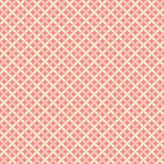 Charming different vector seamless patterns (tiling). vector art illustration