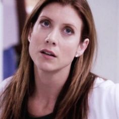 Grey's anatomy Addison Montgomery, Tv Doctors, Grey's Anatomy, Best Shows Ever, Beautiful Day, Favorite Tv Shows, Quotes, Quotations, Greys Anatomy