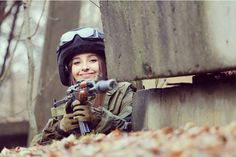 Mexican Army, Mustang Girl, Military Workout, Army Women, Military Love, Russian Beauty, Female Soldier, Warrior Girl, Armada
