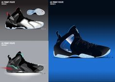 nike-lil-penny-posite-12
