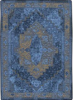 900 Office 2 Ideas In 2021 Home Office Home Area Rug Decor