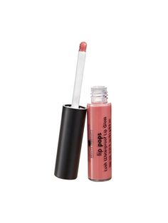 Keep your lips lush all night long with Laura Geller Lip Pops Lush Waterproof Lip Gloss. Perfect for prom!