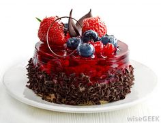 """The expression """"just deserts"""" does not refer to sand or a sweet treat."""