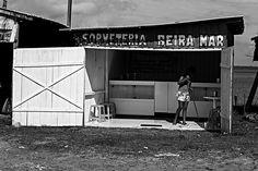 https://flic.kr/p/vKySNG | Street Photography. Barca Village. Vila da Barca. Fotografia de Rua. Photographer: Luxã Nautilho. Belém, Pará, Brasil | Street Photography. Barca Village. Vila da Barca. Fotografia de Rua. Photographer: Luxã Nautilho. Belém, Pará, Brasil