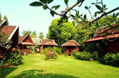 Globetrotter: Pasir Belanda - Kelantanese Homestay Owned by a Dutch Family Yearly, Dutch, House Styles, Home Decor, Decoration Home, Dutch Language, Interior Design, Home Interior Design, Home Improvement