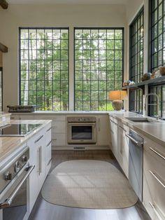 Windows!! - New Hampshire Home - September-October 2015