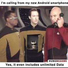 geek humor :)