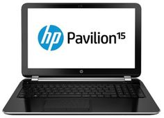 HP Pavilion 15-n010us Notebook PC  #deal #coupon #save  #tech