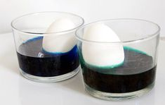 15 Creative Ways To Decorate Easter Eggs