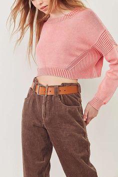 Cinturones anchos mujer online dating