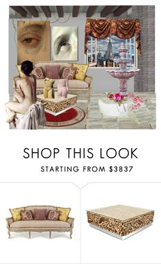 """""""Mother"""" by isteely ❤ liked on Polyvore featuring interior, interiors, interior design, home, home decor, interior decorating and Massoud"""